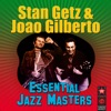 Essential Jazz Masters ジャケット写真