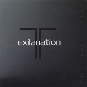 Exilanation - Spiritual Cramp - phoenix   exilanation remix