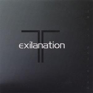 Exilanation - apocalyptica
