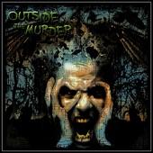 Outside the Murder - Eyes Wide