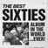 Various Artists - The Best Sixties Album In the World... Ever!