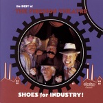 The Firesign Theatre - 40 Great Unclaimed Melodies