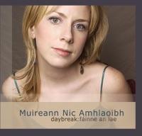 Daybreak: Fáinne an Lae by Muireann Nic Amhlaoibh on Apple Music