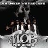 M O B Bonus Track Version