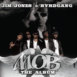 M.O.B. (Bonus Track Version) Mp3 Download