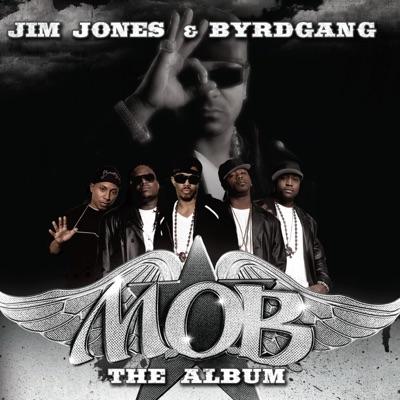 M.O.B. (Bonus Track Version) MP3 Download