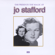 I'll Be With You In Apple Blossom Time - Jo Stafford