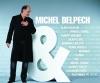 Michel Delpech & Alain Souchon