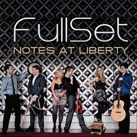 Notes At Liberty by FullSet on Apple Music