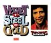 Velvet + Steel = Gold - Tom Jones (1964-1969), Tom Jones