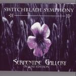 Serpentine Gallery (Deluxe Edition)