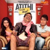 Atithi Tum Kab Jaoge Original Motion Picture Soundtrack EP