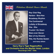 """Broadway Rhythm (From """"Broadway Melody of 1936"""") - Harry Roy and His Orchestra"""