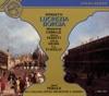 Donizetti: Lucrezia Borgia, Alfredo Kraus, RCA Italiana Opera Chorus, Montserrat Caballé & RCA Italiana Opera Orchestra