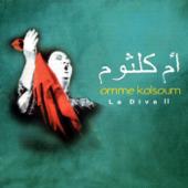 Diva of Arabic Music, Vol. 2