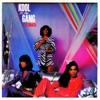 Celebration - Kool & the Gang Cover Art