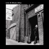 Live At Blues Alley, Eva Cassidy