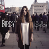 Birdy - Skinny Love (Live) artwork