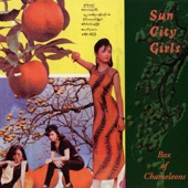Sun City Girls - Theme to Opium Cinema
