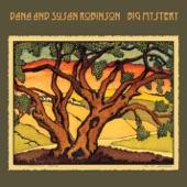 Dana & Susan Robinson - Delta Queen