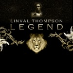 Linval Thompson - Don't Cut Off Your Dread Locks