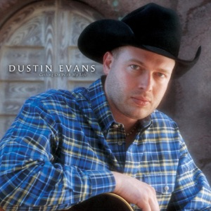 Dustin Evans - Horses and Hearts - Line Dance Music