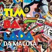 Carlinhos Brown Apresenta: Timbalada da Macota