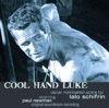 Cool Hand Luke Original Soundtrack Recording