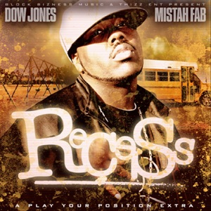 The Recess Mp3 Download