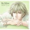 ときめきメモリアル Girl's Side: イメージソングコレクション ~Be Mine~