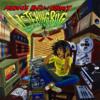 Mungo's Hi Fi - Listening Bug EP (feat. Soom T) artwork