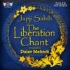 Japji Sahib The Liberation Chant Single