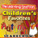 Scarecrow - The Learning Station