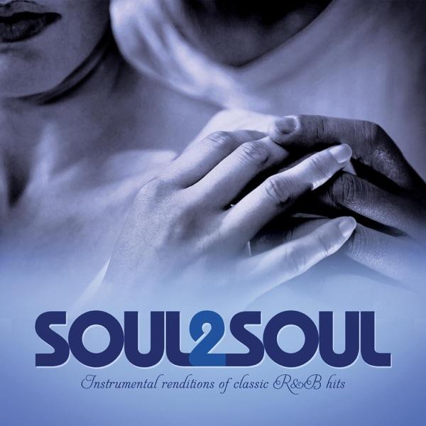 Jack Jezzro & Sam Levine - Soul 2 Soul (Instrumental Renditions of Classic R&B Hits) album wiki, reviews