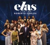 Roberto Carlos - Do fundo do meu coração