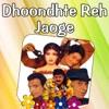 Dhoondte Reh Jaaoge