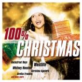 Usher - This Christmas