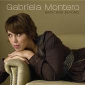 Gabriela Montero - Beyond Bach