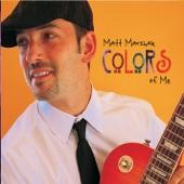 Matt Marshak - Harmony