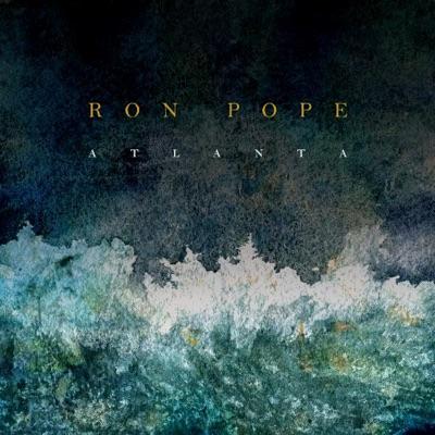 Atlanta - Ron Pope