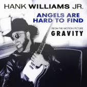 Angels Are Hard To Find (From the Motion Picture