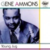 Stuffy  - Gene Ammons