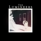 The Lumineers - This Must Be The Place (Naive Melody)