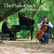 A Thousand Years - The Piano Guys - The Piano Guys