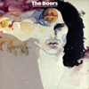 The Doors - Who Scared you artwork
