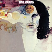 The Doors - End Of The Night