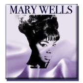 Mary Wells - Goody Goody