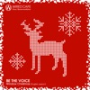 Window Christmas  (English Version) - Single ジャケット画像