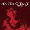 Penthouse Serenade  - Anita O'Day