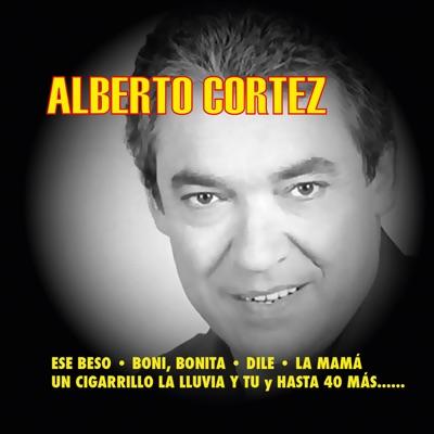 Alberto Cortez - Alberto Cortez